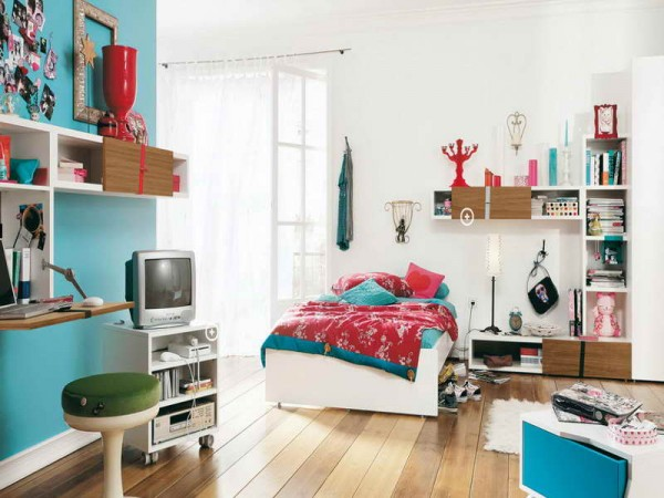 Stunning Youth Room Decorating Ideas For Ministry