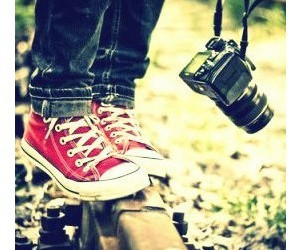 allstar, converse all star, and cool image