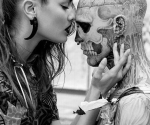 634 and rick genest image