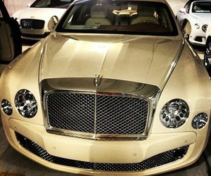 beautiful, luxury cars, and deluxe image