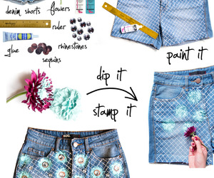 diy, Easy, and short image