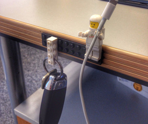 cable, diy, and lego image