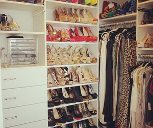 fashion, shoes, and clothes image