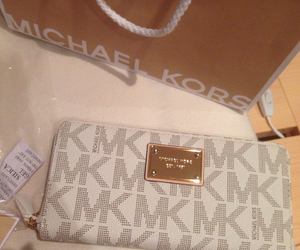 fashion, Michael Kors, and style image