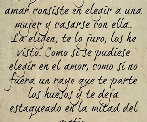 27 Images About Cortazar On We Heart It See More About Julio