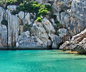 italy and Sardinia image
