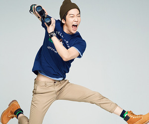 seunghoon and winner image