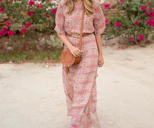 fashion, beautiful, and modest image