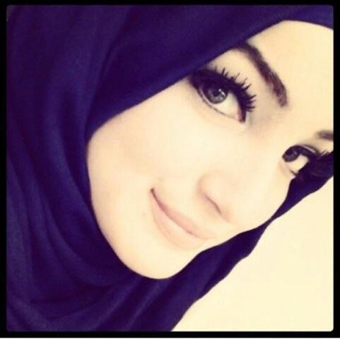صور بنات بالحجاب   صور حجاب للبنات   رمزيات محجبات