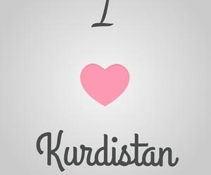 kurdistan and kurd image