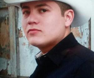 amor, guapo, and vaquero image