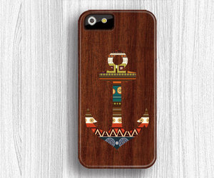 iphone 5, iphone 4 case, and iphone 4s case image
