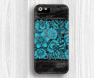 iphone 4 case, iphone 5s case, and iphone 4s image