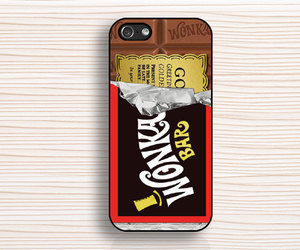 cases for iphone, iphone 5c case, and samsung case image
