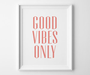 good and vibes image