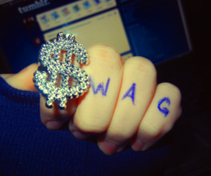 swag and ring image