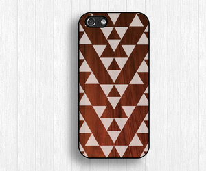 iphone cover, iphone 4 case, and iphone 4s case image