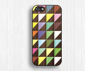iphone 4 case, iphone 4s case, and vivid iphone 5s case image