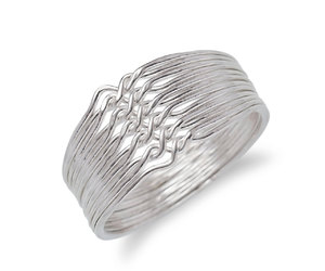 buy now, silver ring, and turkish silver image