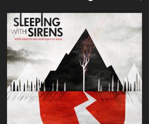 band and sleeping with sirens image