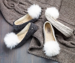 ugg and shoes image