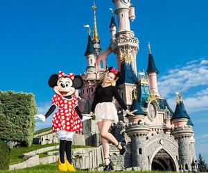 perrie edwards, little mix, and disney image