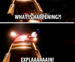 accurate, description, and doctor who image