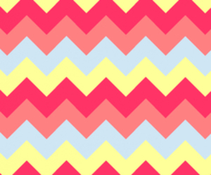 background, chevron, and red image