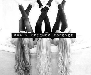 177 images about best friends forever 3 on we heart it see more