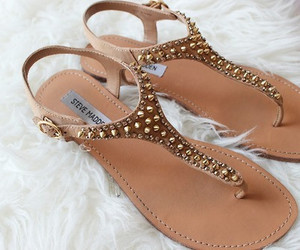 fashion, shoes, and sandals image