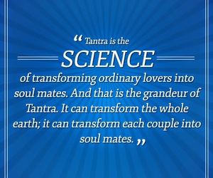 tantra and osho image