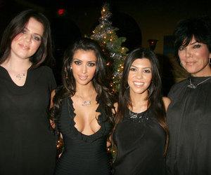 botox, family, and lmfao image