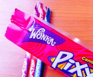 beautiful, Willy Wonka, and candy image