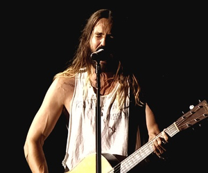 30 seconds to mars, alternative, and concerts image