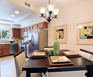 home staging by carol, carol roemmer, and new homes image