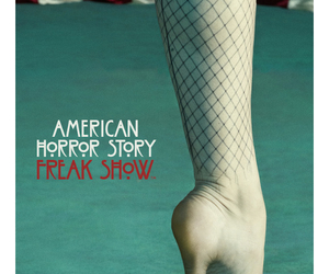 freakshow, soon, and exited image