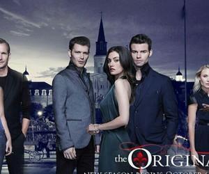 The Originals image