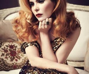 Paloma Faith, fashion, and hair image
