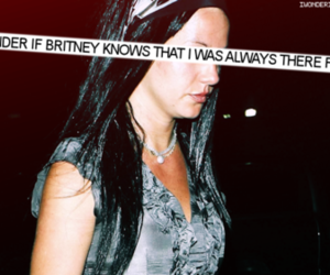 always, britney, and britney spears image