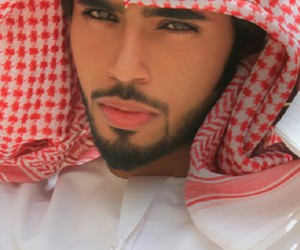 arab, arabic, and 7ayati image