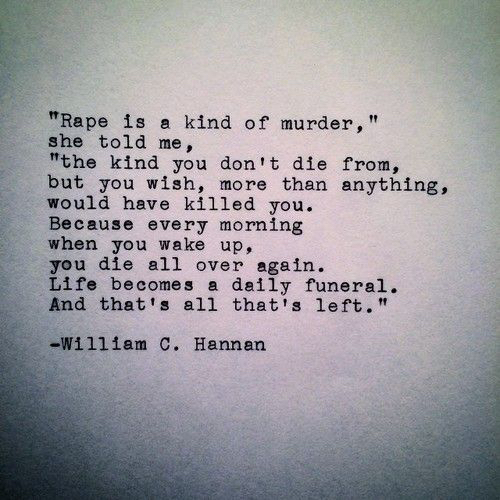 Image about sad poetry in typewriter quotes by Just Me Thinking
