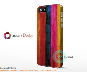 iphone 5 case, iphone 4 case, and iphone 5s case image