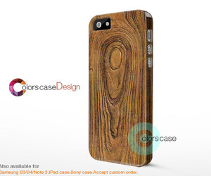 iphone 4s case, iphone 4 case, and iphone 5 case image