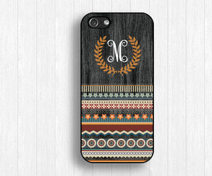 iphone cover, rubber iphone 6 case, and guilloche iphone 5s case image
