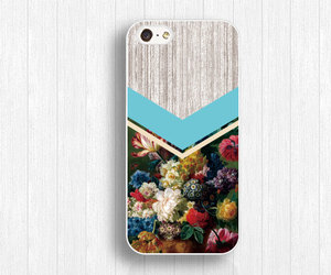 iphone cover, graceful iphone 5c case, and light wood iphone 5s case image