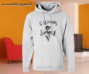 awesome, 5 sos, and clothing image