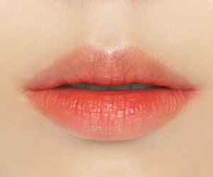 lipstick and orange image