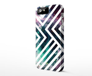 line design, iphone 5 case, and iphone 5s case image