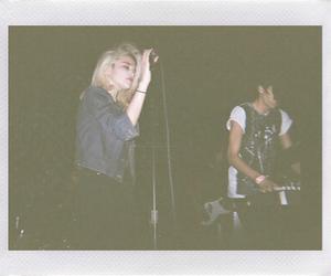 grunge, music, and singer image