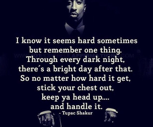 tupac and quotes image
